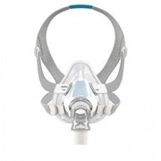 Full Face CPAP Nasal Mask | AirFit F20