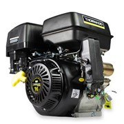 Thornado Petrol Engine