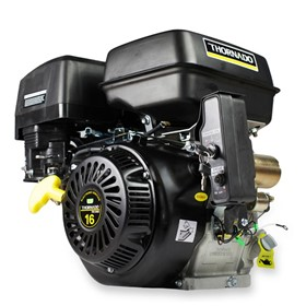 Thornado Petrol Engines 16HP