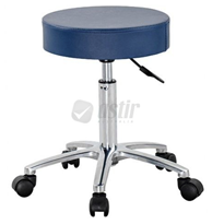 Treatment Stool | Fortress