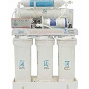 Reverse Osmosis - AquaClave Mark3