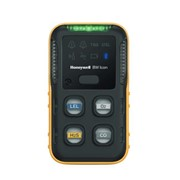 Portable Gas Detector | BW Icon