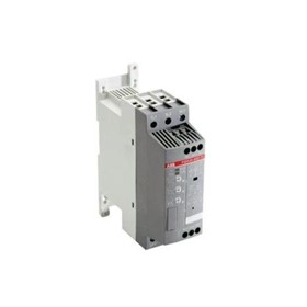 PSR30-600-11 - 30A Softstarter 15KW | Electric Motors