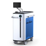 MultiPulse | Urology 140W Holmium Laser