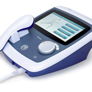 Ultrasound | EMS Primo Therasonic 460