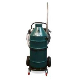 60 Litre Industrial Vacuum Cleaner | Dust Eater – Deluxe 218 Series