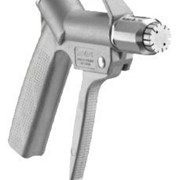 Silvent High Force Safety Air Guns | 2055-S