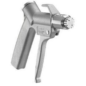 High Force Safety Air Guns | 2055-S