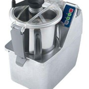 Electrolux Professional Food Processors | K 45/55/70