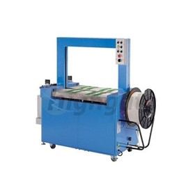 SSS80A Poly Strapping Machine - Fully Automatic