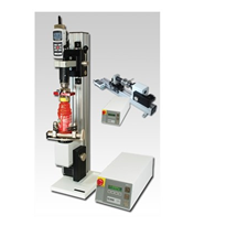 Advanced Motorized Torque Test Stand Model | TSTM-DC/TSTMH-DC
