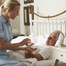 Use of palliative care medicine services increase by 80%