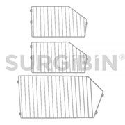 Wire Dividers | SURGIBIN®