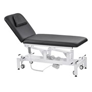 Treatment Table | Lotus S2 – Black