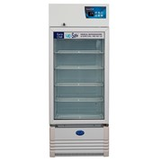 Lac-Safe®250 Premium Breast Milk Storage Fridge
