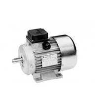 AC Electric Motors | Motovario