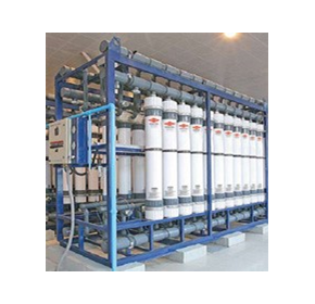 Ultrafiltration | Water Filtration Systems