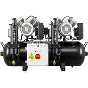 Dental Air Compressors | AC400
