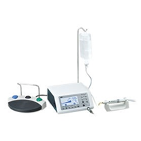 Dental Laboratory | VarioSurg3