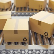 The inbound packaging dilemma