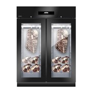 Seasoning/Dry Ageing Double Door | DAE1500