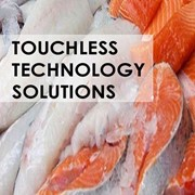 Touchless Technology Solutions | Sanitisation Control