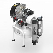 Dental Air Compressors | Extreme Dental 25L