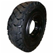 Forklift Tyres (All Sizes)