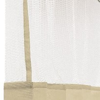 Disposable Hospital Curtains with Mesh
