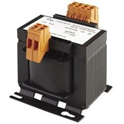 LV Range Control Transformers TM Series