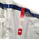 R&D Insight: process on developing washable sling inspection tags