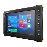 Getac EX80 Zone 0 Ruggedised Tablet