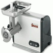 Denver Meat Mincer | TC12