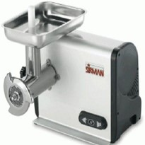 Denver Meat Mincer | Sirman TC12