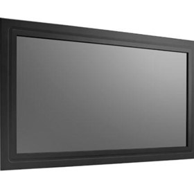 Panel Mount Monitor IDS-3221w - HMI - Touch Screens, Displays & Panels