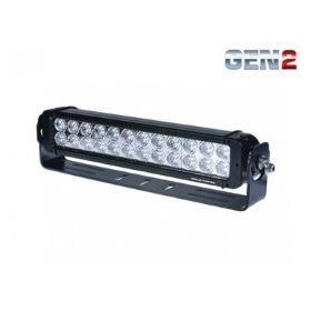 24 LED Gen2 Dual Bar Driving Light | GWD5243