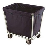 Laundry Trolley | THSC-40