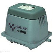 Air Blower | HP200