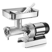 Meat Mincer (1.5hp) No.32
