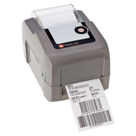 Desktop Label Printers | Datamax-O'Neil E4205A Thermal Transfer + LAN