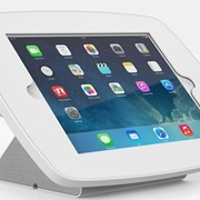 Jacloc | Flip Tablet and iPad Kiosk | Bouncepad POS