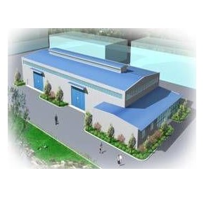 Steel Design Services - Steel Building & Bin Design Drafting