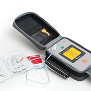 Philips AED Defibrillator Trainer 3