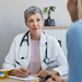 Australian patients further out of pocket when seeing their GP