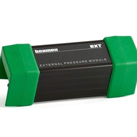 Beamex External Pressure Calibrator | EXT