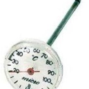 Dial Thermometers Micro3402