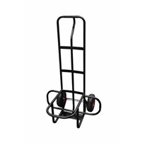 Chair Stacking Trolley - TSCST