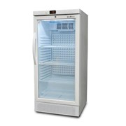 Medifridge Glass Door 220L Medical Fridge - MED0220GD