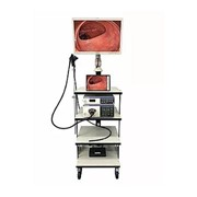 HD Video Endoscopy System |  EVIS EXERA III 190