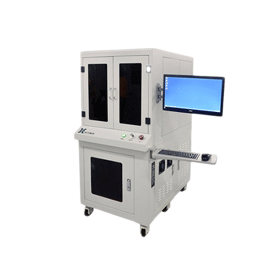 Farley 3D Laser Marking Machines